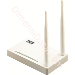 Picture of Wireless N Router NETIS WF2419E