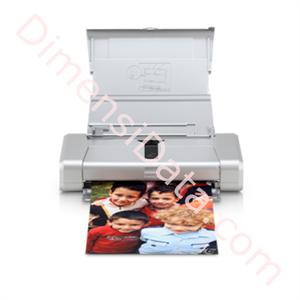 Picture of Printer CANON PIXMA iP100