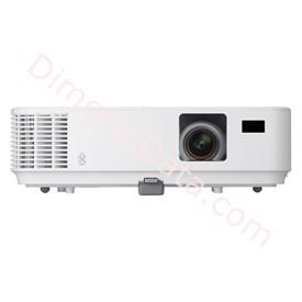 Jual Projector NEC V302X