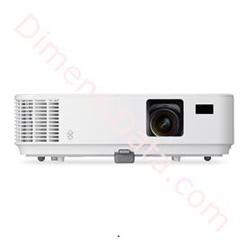 Jual Projector NEC V332W