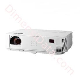 Jual Projector NEC M403WG