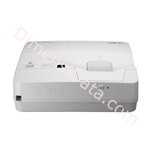 Picture of Projector NEC UM301W