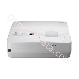 Jual Projector NEC UM301W