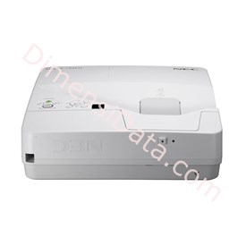 Jual Projector NEC UM351W