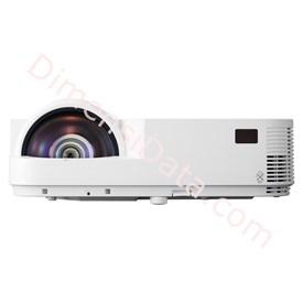Jual Projector NEC M353WS