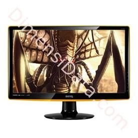 Jual Monitor LED BENQ RL2240HE