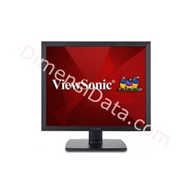 Jual Monitor LED VIEWSONIC VA951S