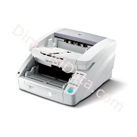Jual Scanner CANON imageFORMULA DR-G1130