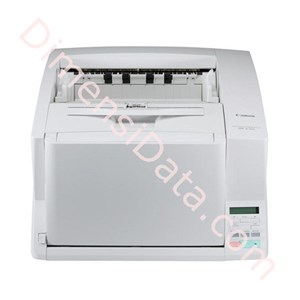 Picture of Scanner CANON imageFORMULA DR-X10C