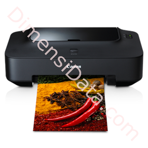 Picture of Printer CANON PIXMA iP2770