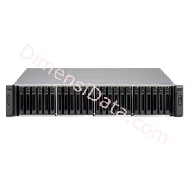 Jual Storage Server NAS QNAP SS-EC2479U-SAS-RP
