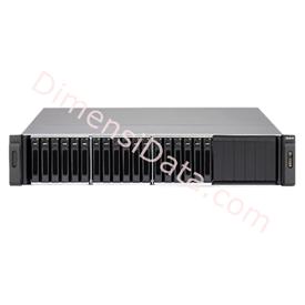 Jual Storage Server NAS QNAP SS-EC1879U-SAS-RP