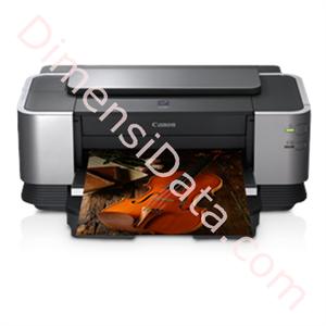 Picture of Printer CANON PIXMA iX7000