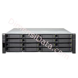 Jual Storage Server NAS QNAP ES1640dc-E5-96G