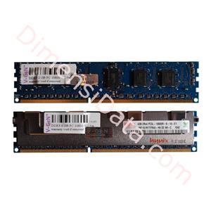 Picture of Memory Server V-GEN DDR3 32 GB PC-12800 ECC REG