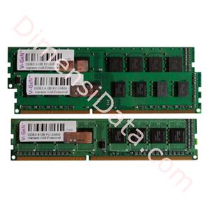 Picture of Memory Desktop V-GEN DDR3 4 GB PC-10600