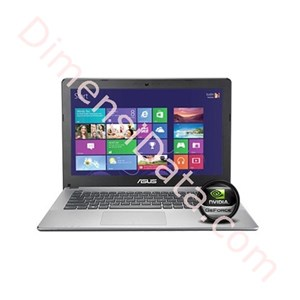 Picture of Notebook ASUS A455LB-WX034D