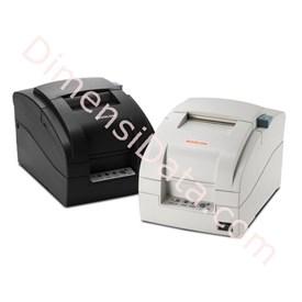 Jual Printer BIXOLON SAMSUNG SRP-275IICG (Serial)