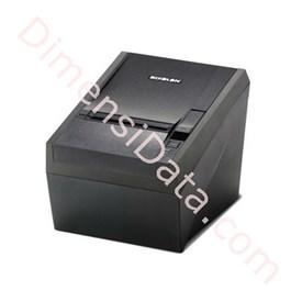 Jual Printer BIXOLON SAMSUNG SRP-330G (USB + Parallel)
