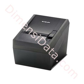 Jual Printer BIXOLON SAMSUNG SRP-330G (USB + Serial)