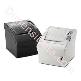 Jual Printer BIXOLON SAMSUNG SRP-350IIG (Serial)