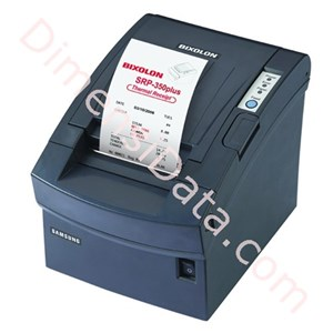 Picture of Printer BIXOLON SAMSUNG SRP-352PLUSII (Ethernet)