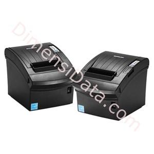 Picture of Printer BIXOLON SAMSUNG SRP-350PLUSIII (ETHERNET, USB 2.0 & SERIAL)