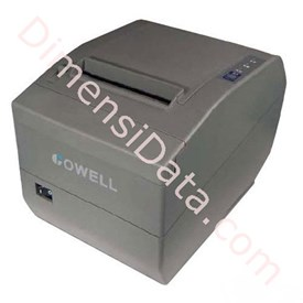 Jual Printer GOWELL 288 (USB & ETHERNET)