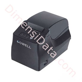 Jual Printer GOWELL 745 (USB & ETHERNET)