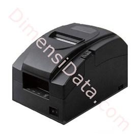Jual Printer GOWELL 900 (USB + SERIAL)