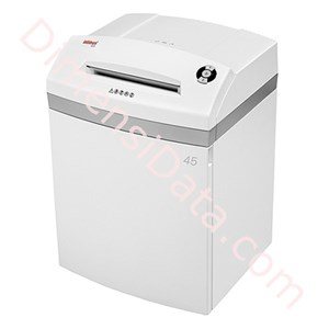 Picture of Paper Shredder INTIMUS Pro 45 SC2