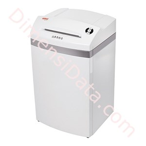 Picture of Paper Shredder INTIMUS Pro 60 CC3