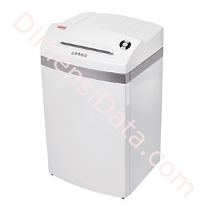 Picture of Paper Shredder INTIMUS Pro 60 CC4