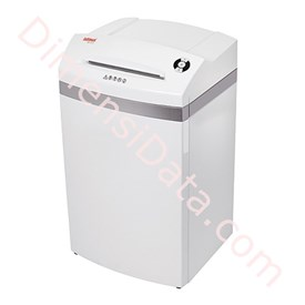 Jual Paper Shredder INTIMUS Pro 60 CC5