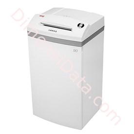 Jual Paper Shredder INTIMUS Pro 90 CC4