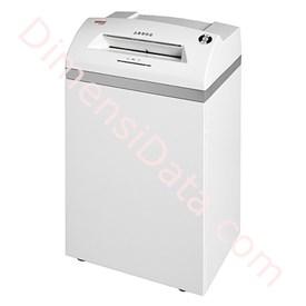 Jual Paper Shredder INTIMUS Pro 120 CC4