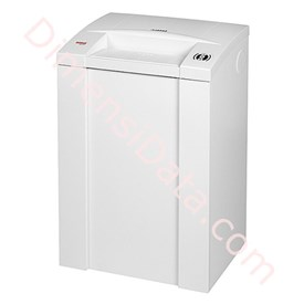 Jual Paper Shredder INTIMUS Pro 130 SP2