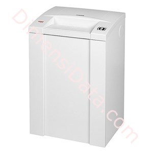 Picture of Paper Shredder INTIMUS Pro 130 SP4