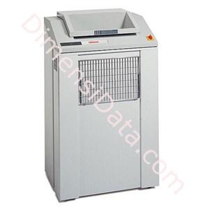Picture of Paper Shredder INTIMUS Pro 802 CC