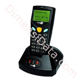 Jual Portable Data Terminal CIPHERLAB 8000L