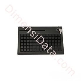 Jual Programable Keyboard PARTNERTECH KB 78