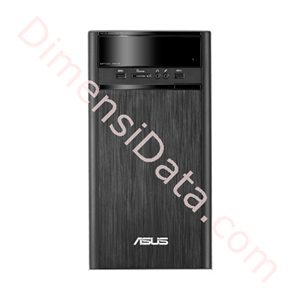 Picture of Desktop PC ASUS K31AD-ID008T