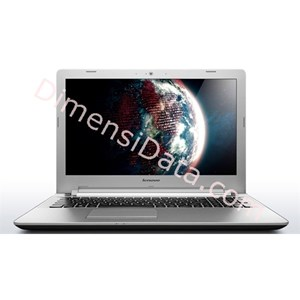 Picture of Notebook LENOVO IdeaPad 500 [80NS00-HDiD]