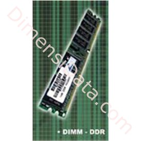Jual Visipro DDR2 2GB PC6400 RAM