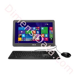 Jual Desktop All In One ASUS EEETOP2040IUK-BB051X