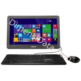 Jual Desktop All In One ASUS EEETOP 2040IUK-BB060M