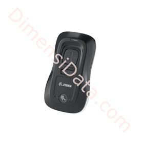 Jual Scanner Barcode ZEBRA CS3070-SR10007WW
