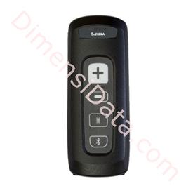 Jual Scanner Barcode ZEBRA CS4070-SR00004ZMWW