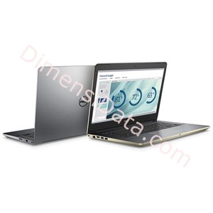 Picture of Notebook DELL Business Vostro 14-5459 (Core i5)