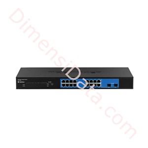 TRENDnet TEG-160WS Switch Drivers Windows 7